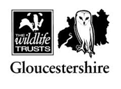 The Wildlife Trusts Gloucestershire
