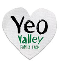 Yeo Valley Family Farm